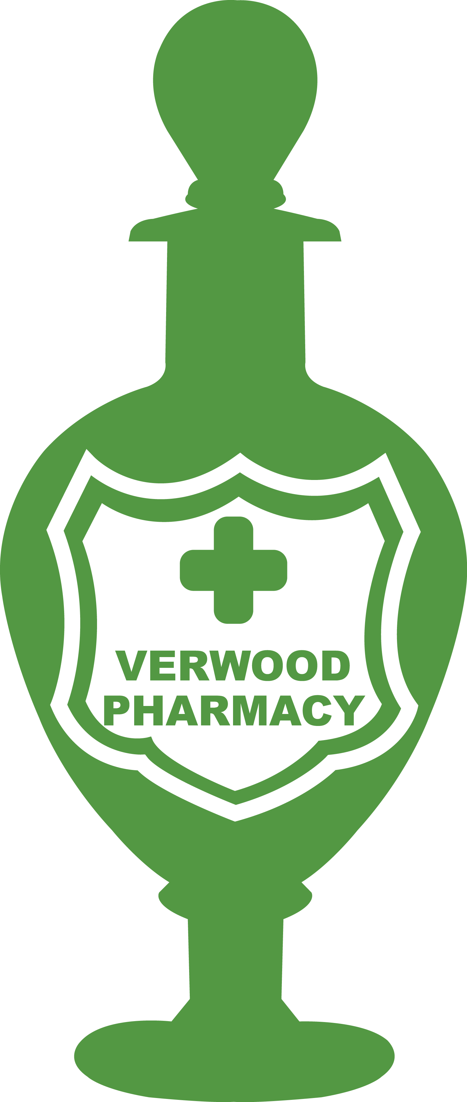 Verwood Pharmacy