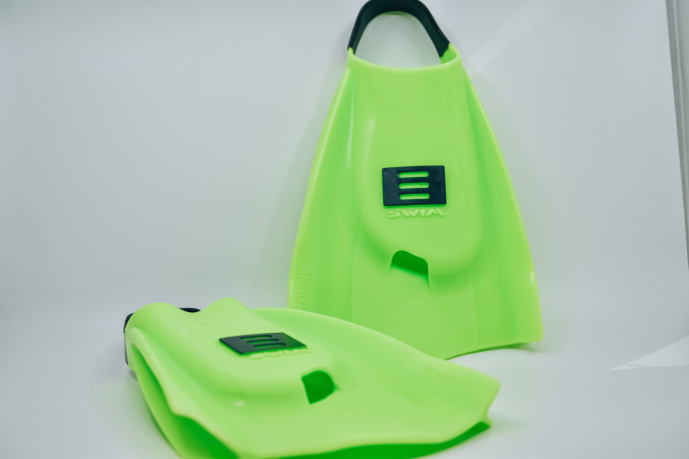 DMC Elite Lime Grønn