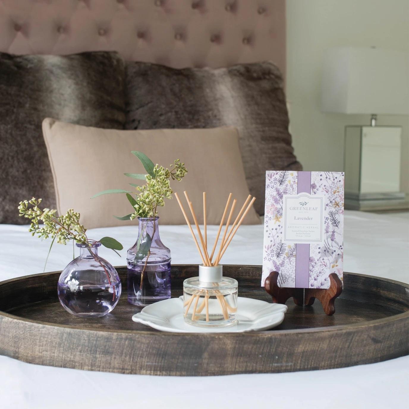 Doftpåse Lavendel