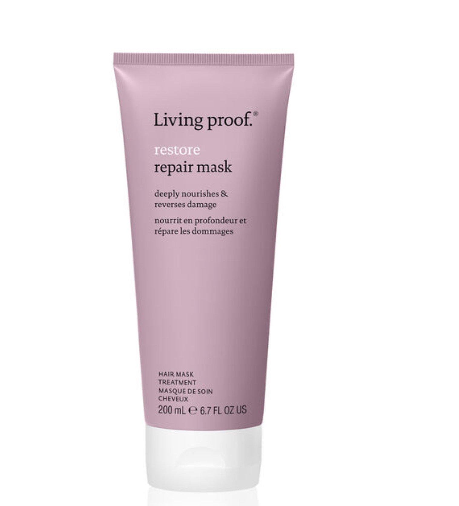 Living Proof Restore Repair Mask, 200ml