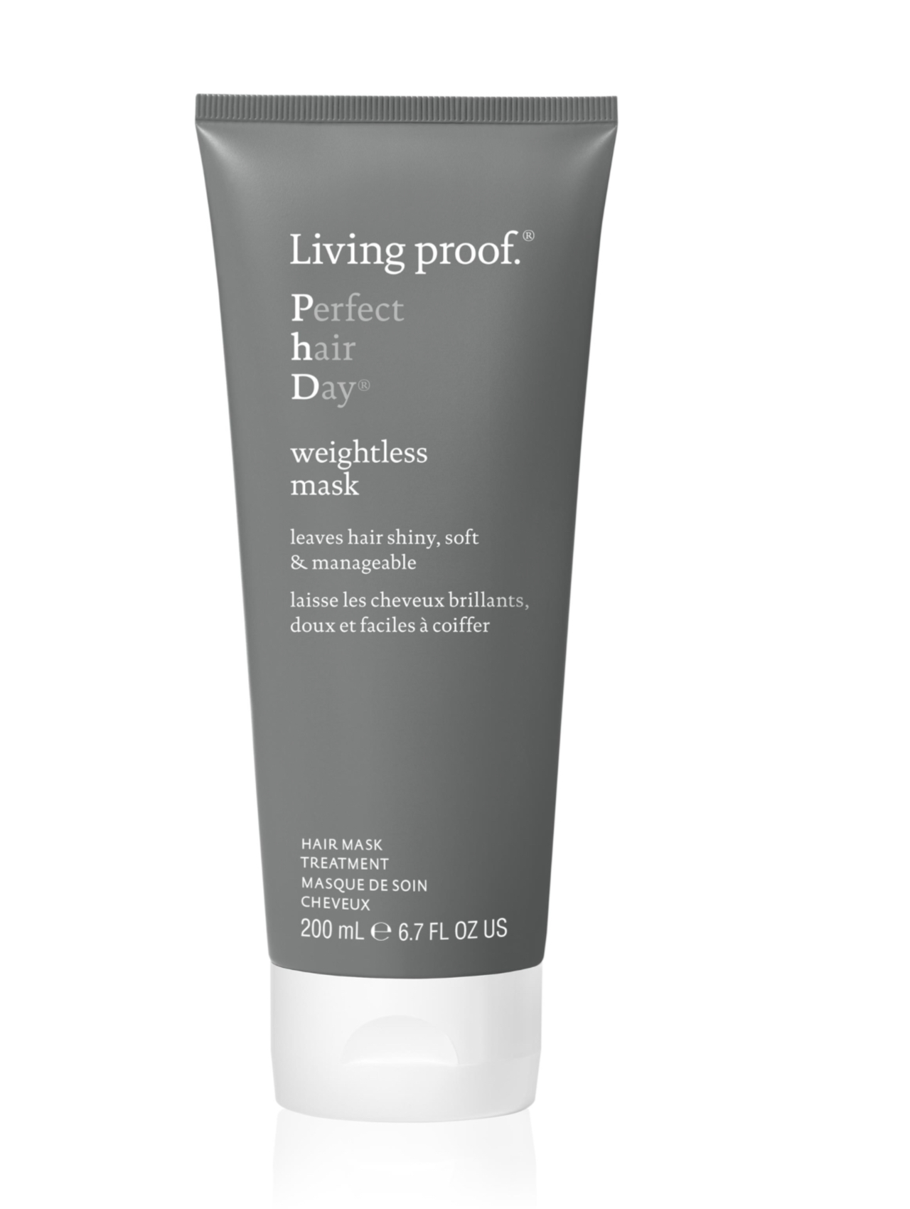 Living Proof PhD Weightless Mask 200 ml