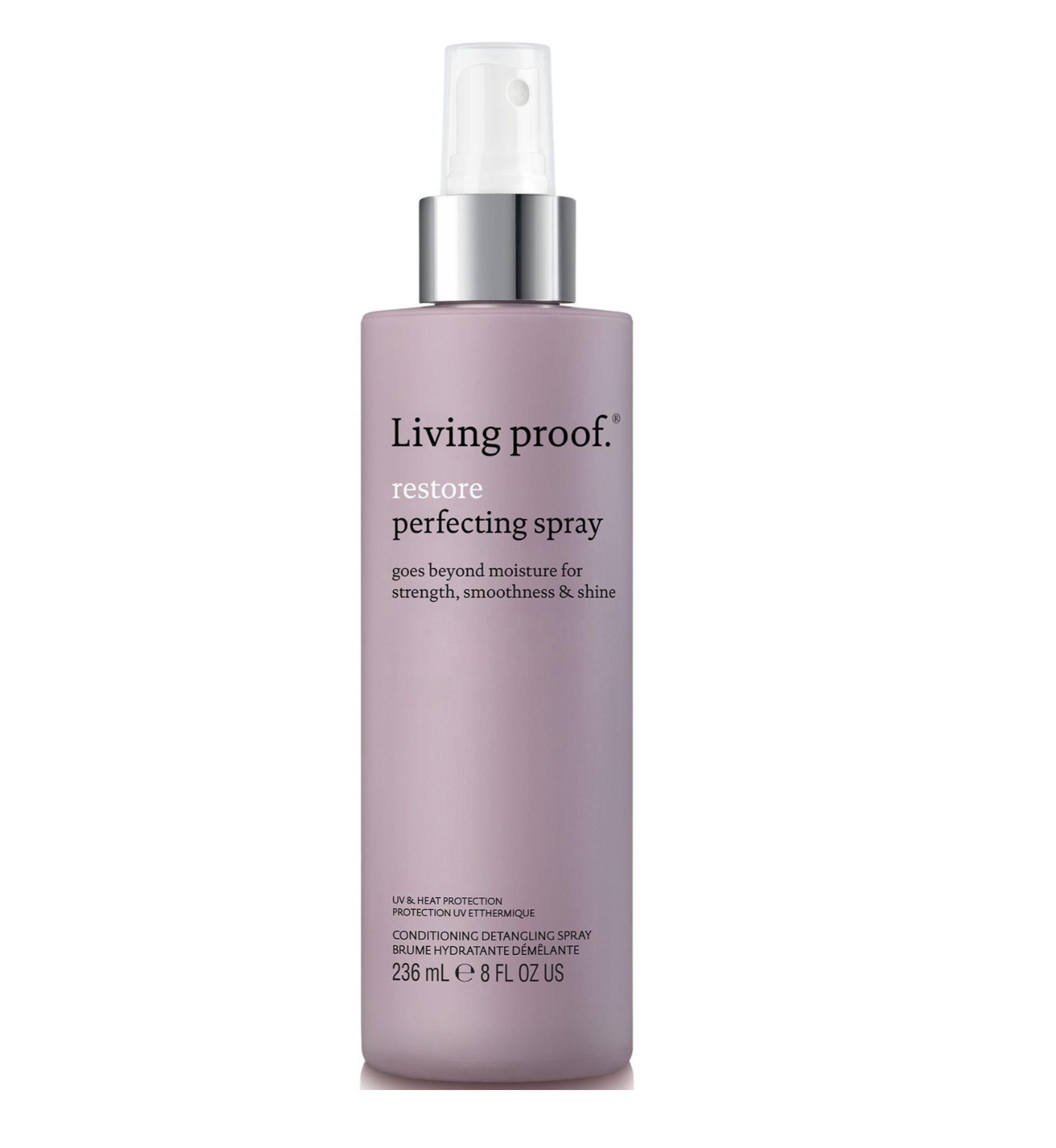 Living Proof Restore perfecting spray 236 m