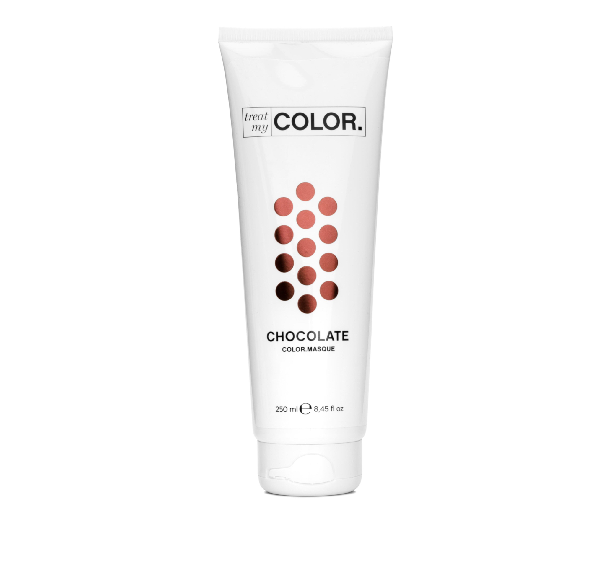 Color Masque Chocolate