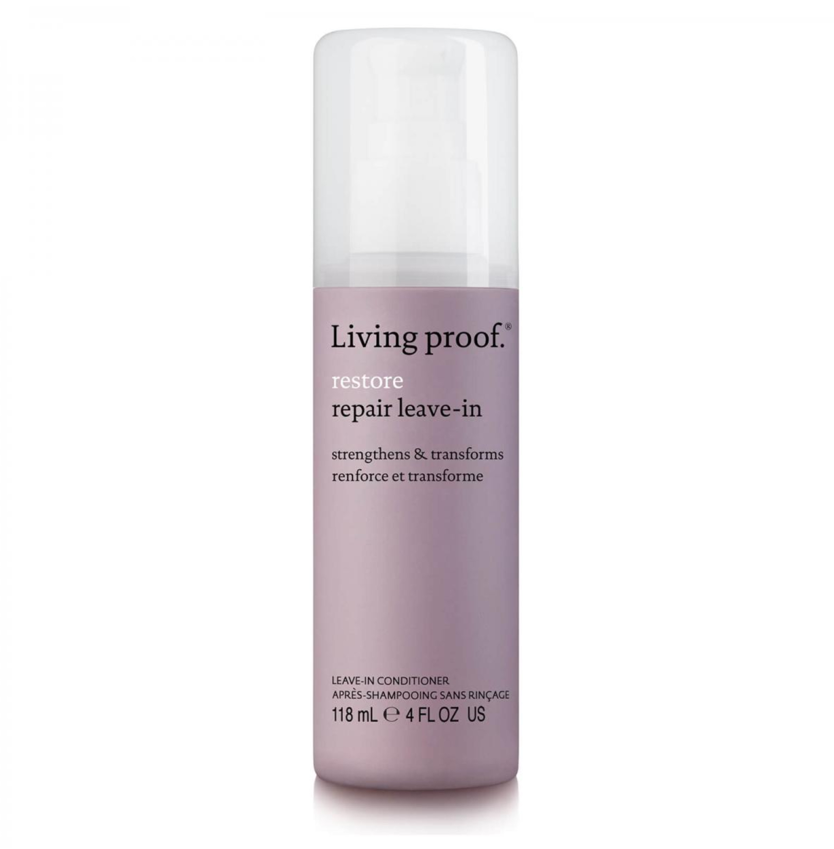 Living Proof Restore Repair Leave-in 118ml