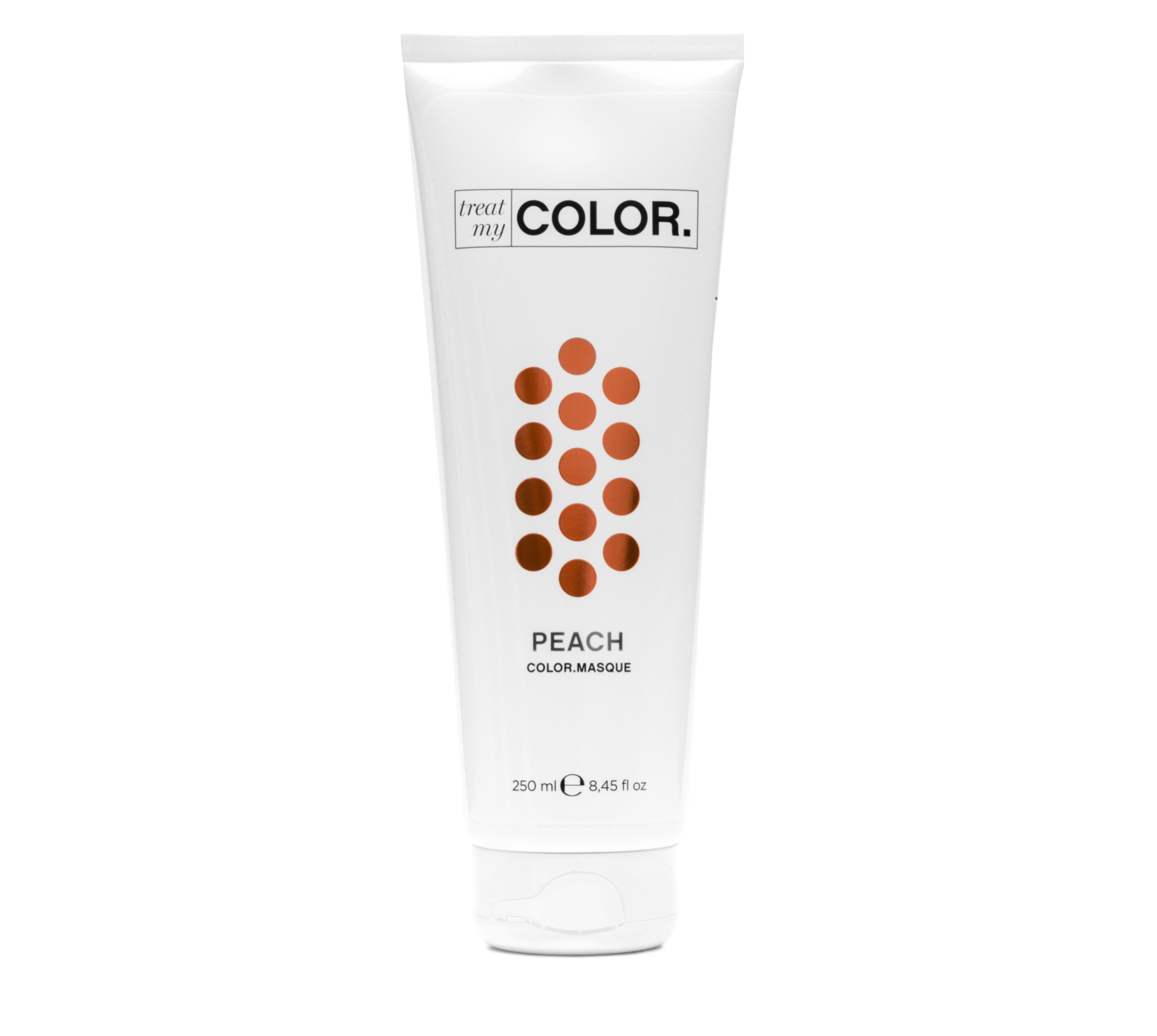 Color Masque Peach