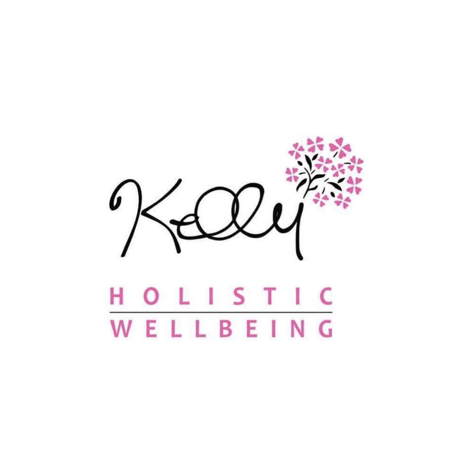 Kelly McAlinden Holistic/Beauty