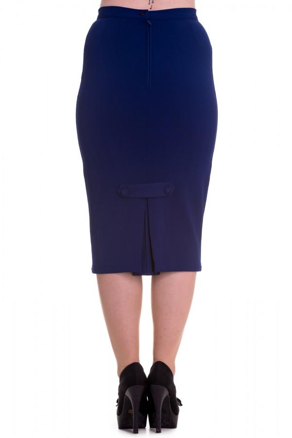 Joni kjol