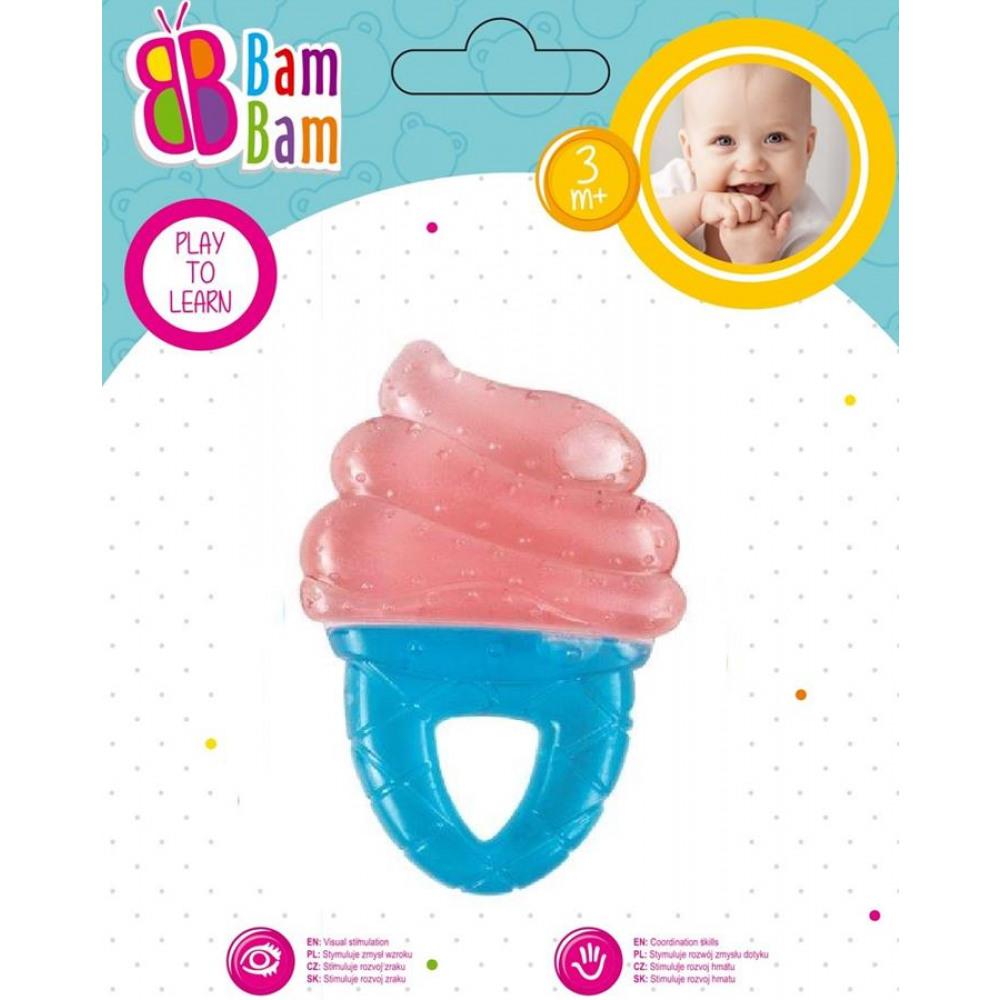 BAM BAM Ice Cream