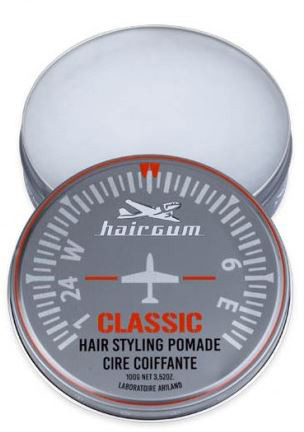 hairgum Classic Hair Styling Pomade