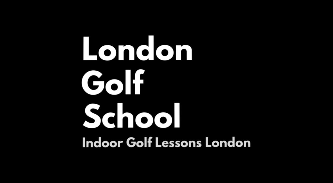 London Golf School