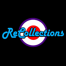 Recollections Retro
