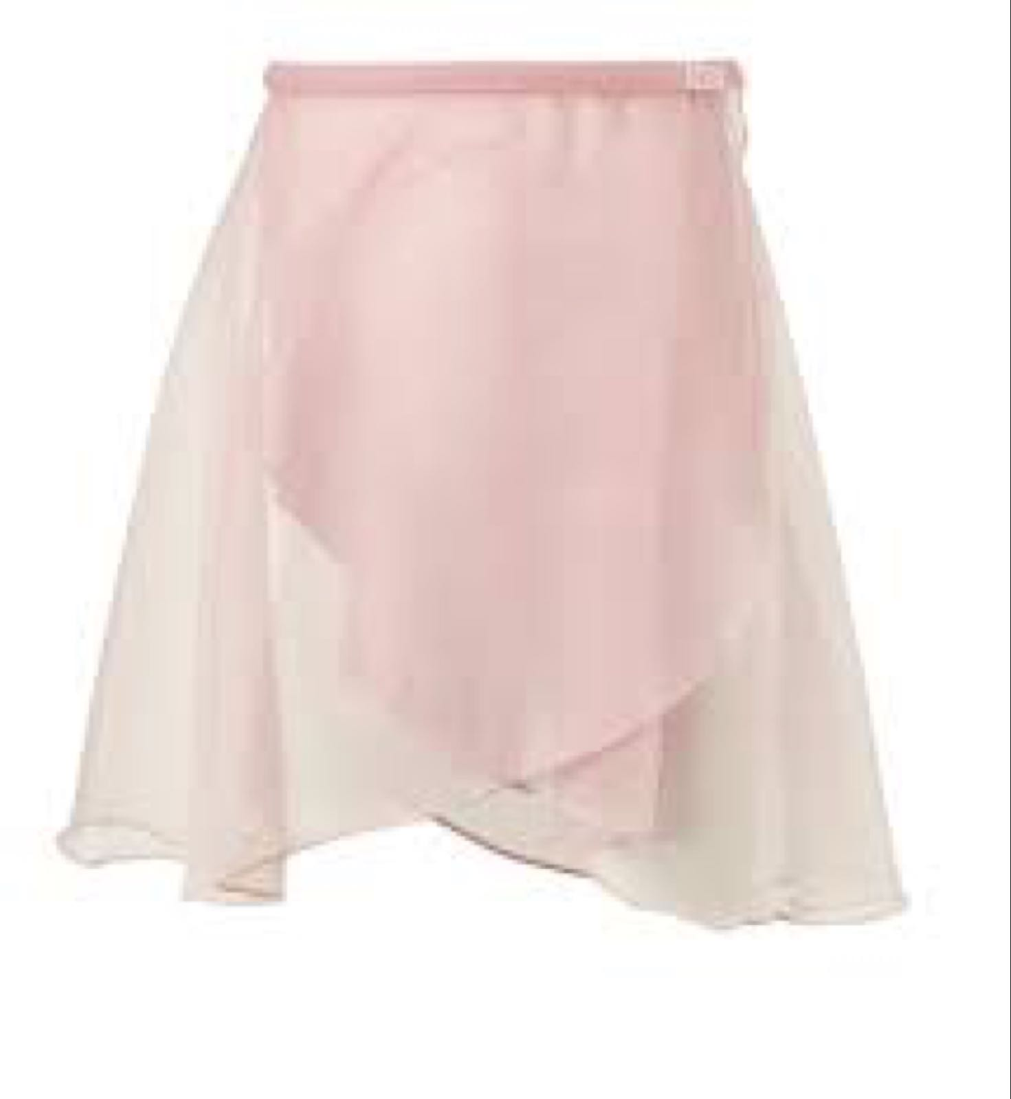 Pre-Primary and Primary Skirt