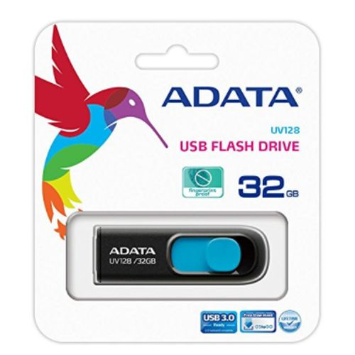 ADATA 32GB USB