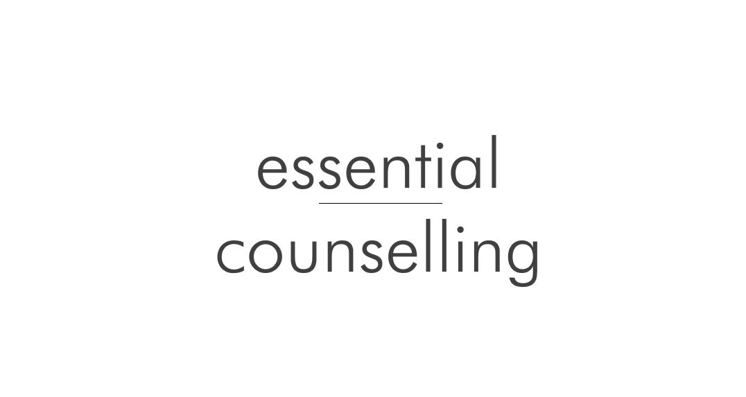 Essential Counselling
