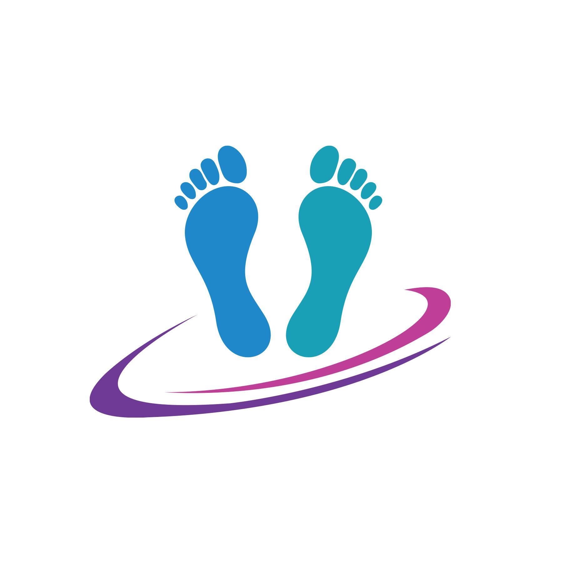 Brightlingsea Foot Clinic