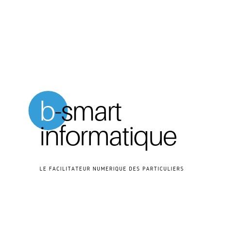 b-smart informatique