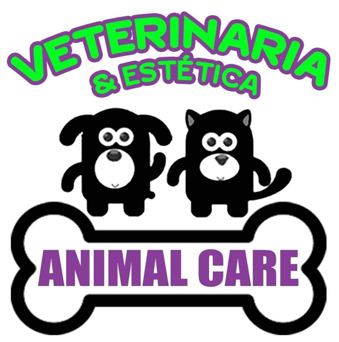Veterinaria Animal Care Juarez