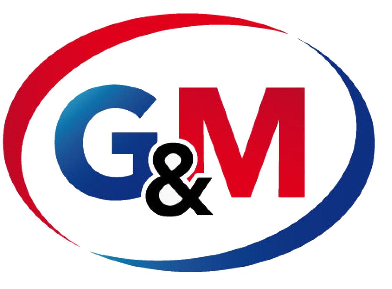 G&M TASTY TRADING LTD