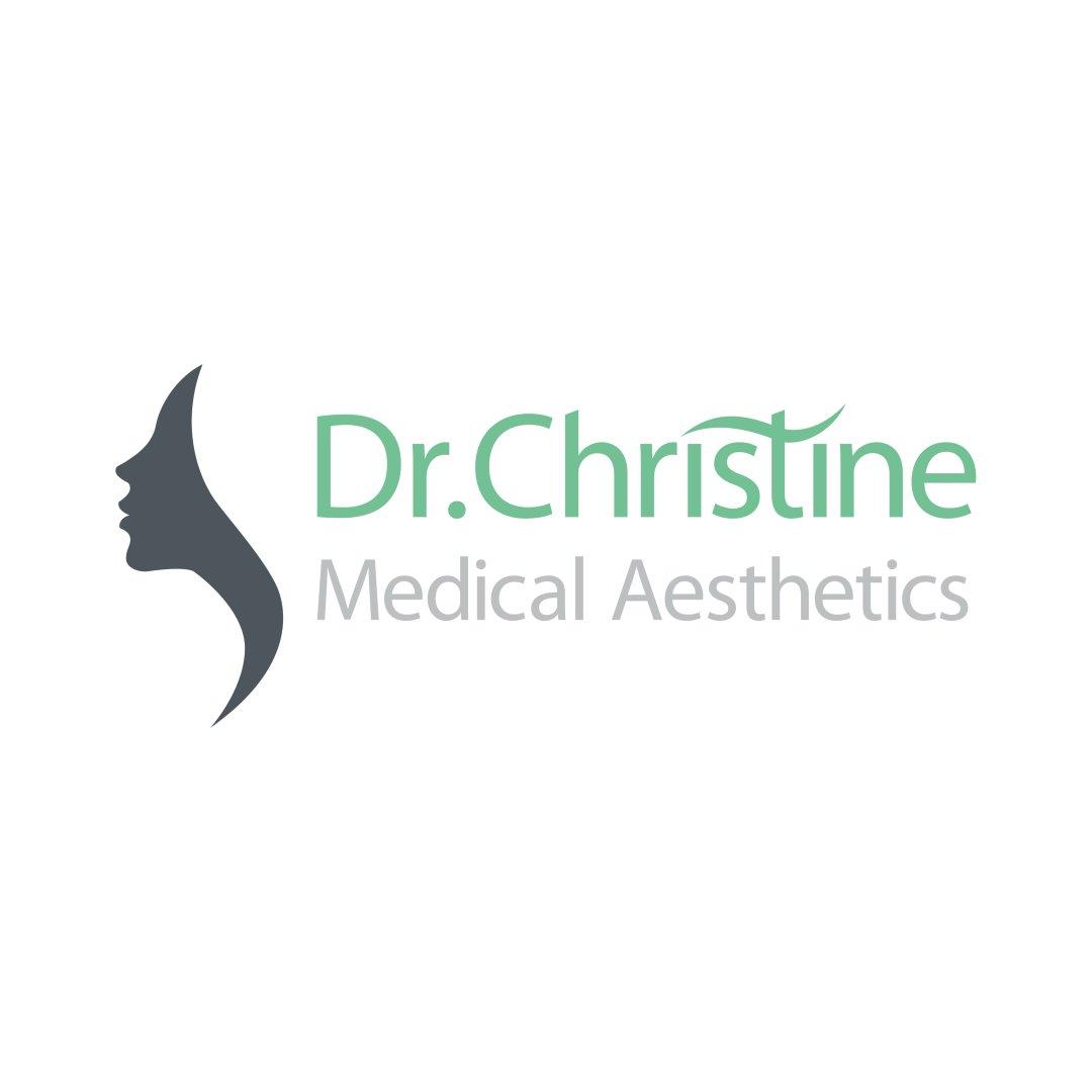 DR.CHRISTINE MEDICAL AESTHETICS LTD