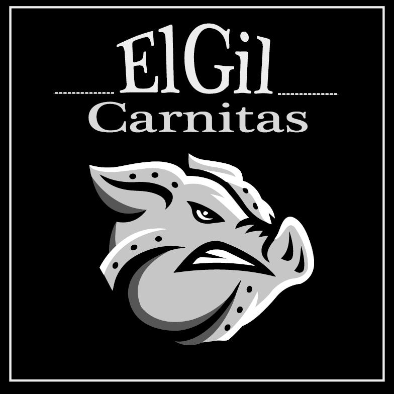 ElGil Carnitas