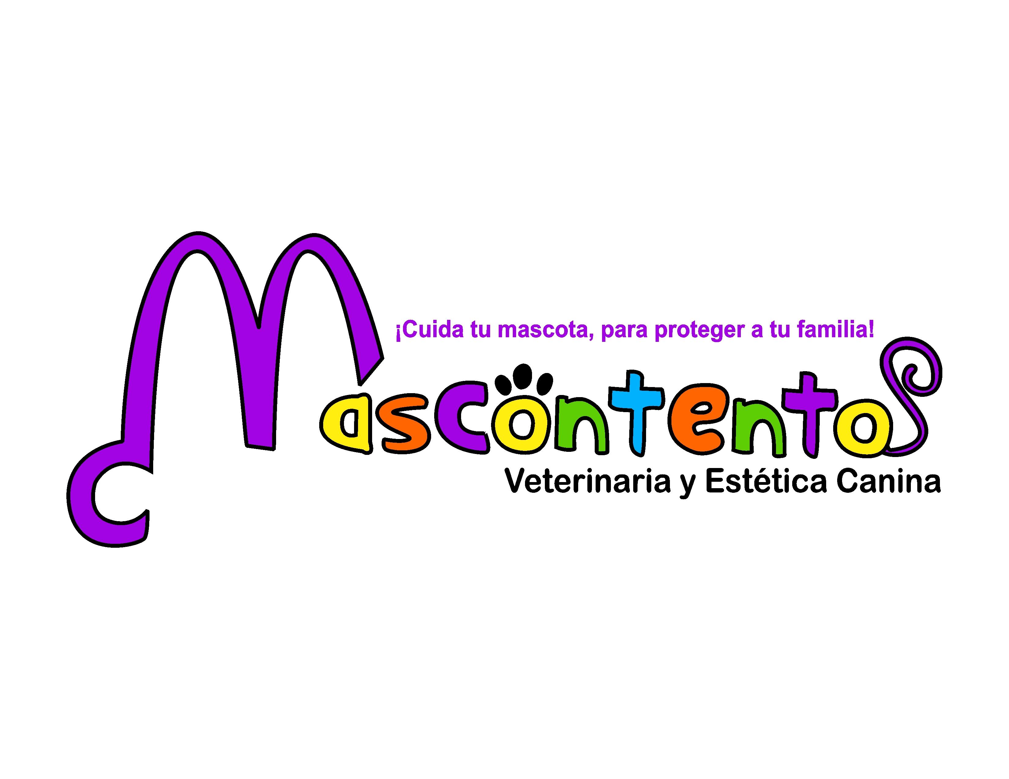 Mascontentos veterinaria