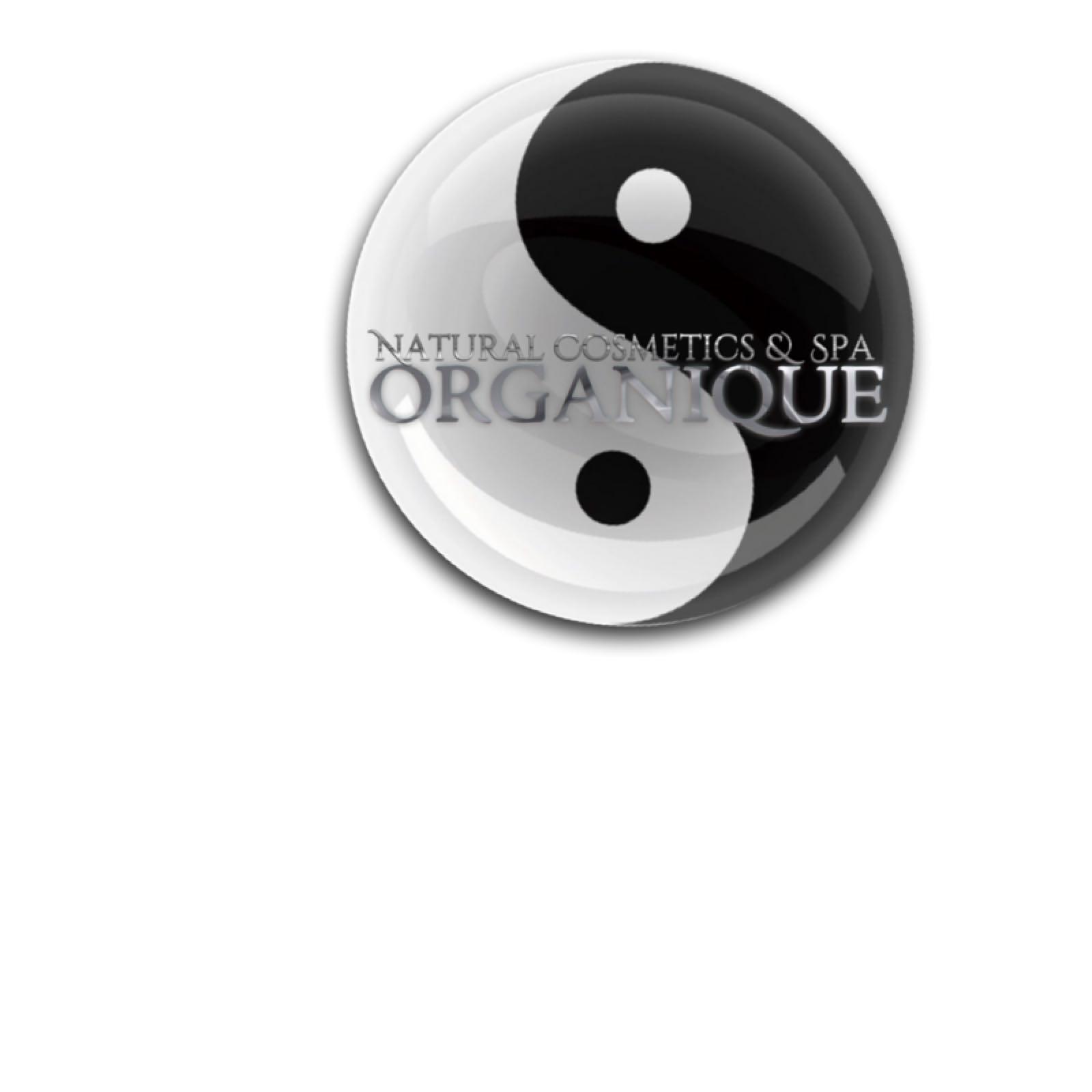 Kinesisk Cupping kropsterapi 60 min