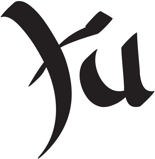 Yu butik&praktik