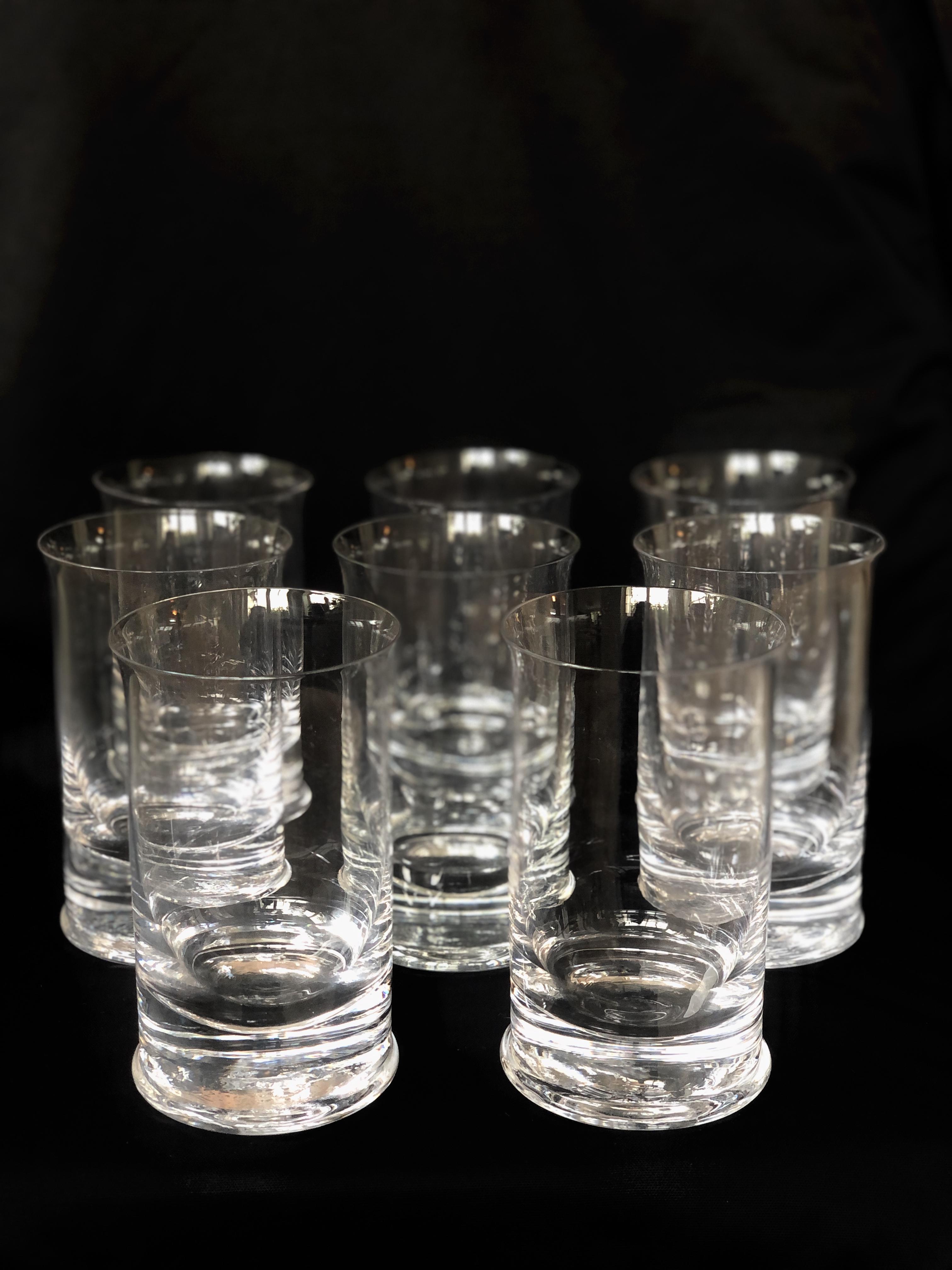 Ölglas (8)