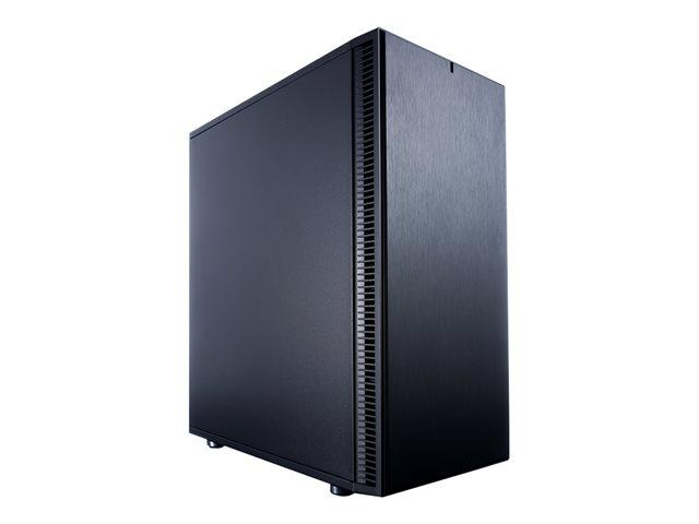 GMC Rare i5 F20 5XT i5-9600K 4,6GHz Radeon RX 5500 XT 8GB