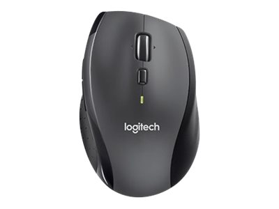 Logitech M705 -langaton hiiri