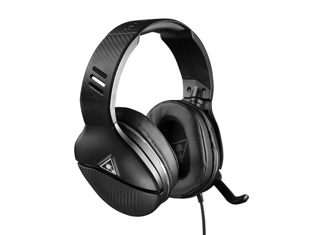 Turtle Beach Recon 200 pelikuulokkeet