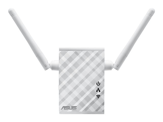 ASUS RP-N12 Repeater N300 wlan/wifi toistin