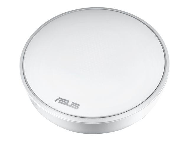 Asus Lyra MAP-AC2200 langaton Mesh Wi-Fi järjestelmä