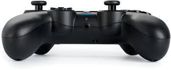 PS4/PC Nacon Assymmetric Langaton peliohjain