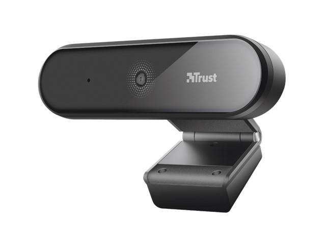 Trust Tyro Full HD -webkamera