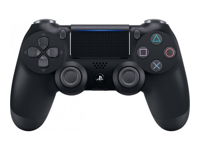 Sony Playstation 4 DualShock 4 v2  Peliohjain Fortnite Neo Versa bundle