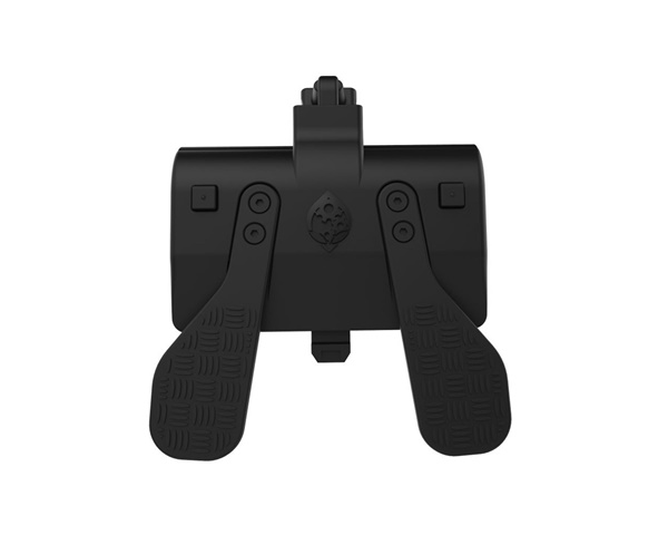 STRIKEPACK F.P.S Dominator ohjainadapteri Xbox One