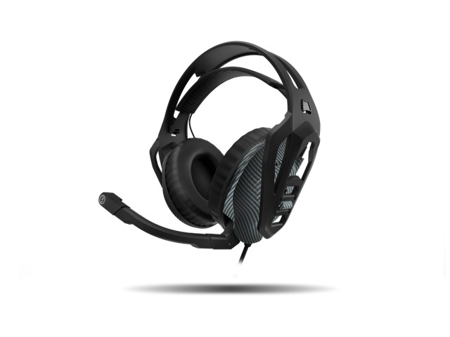 Ozone Nuke Pro 7.1 Headset