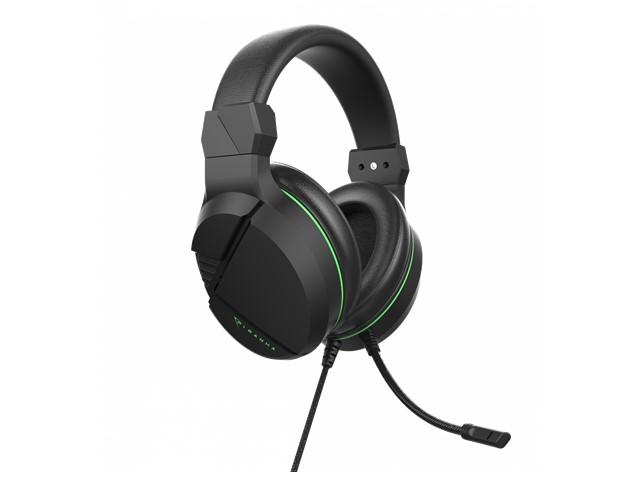 Piranha Gaming Headset HX40 Xbox One