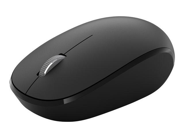 Mircosoft Bluetooth -langaton hiiri bluetooth