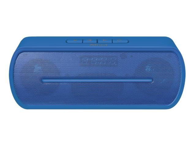 Trust Fero Bluetooth kaiutin sininen