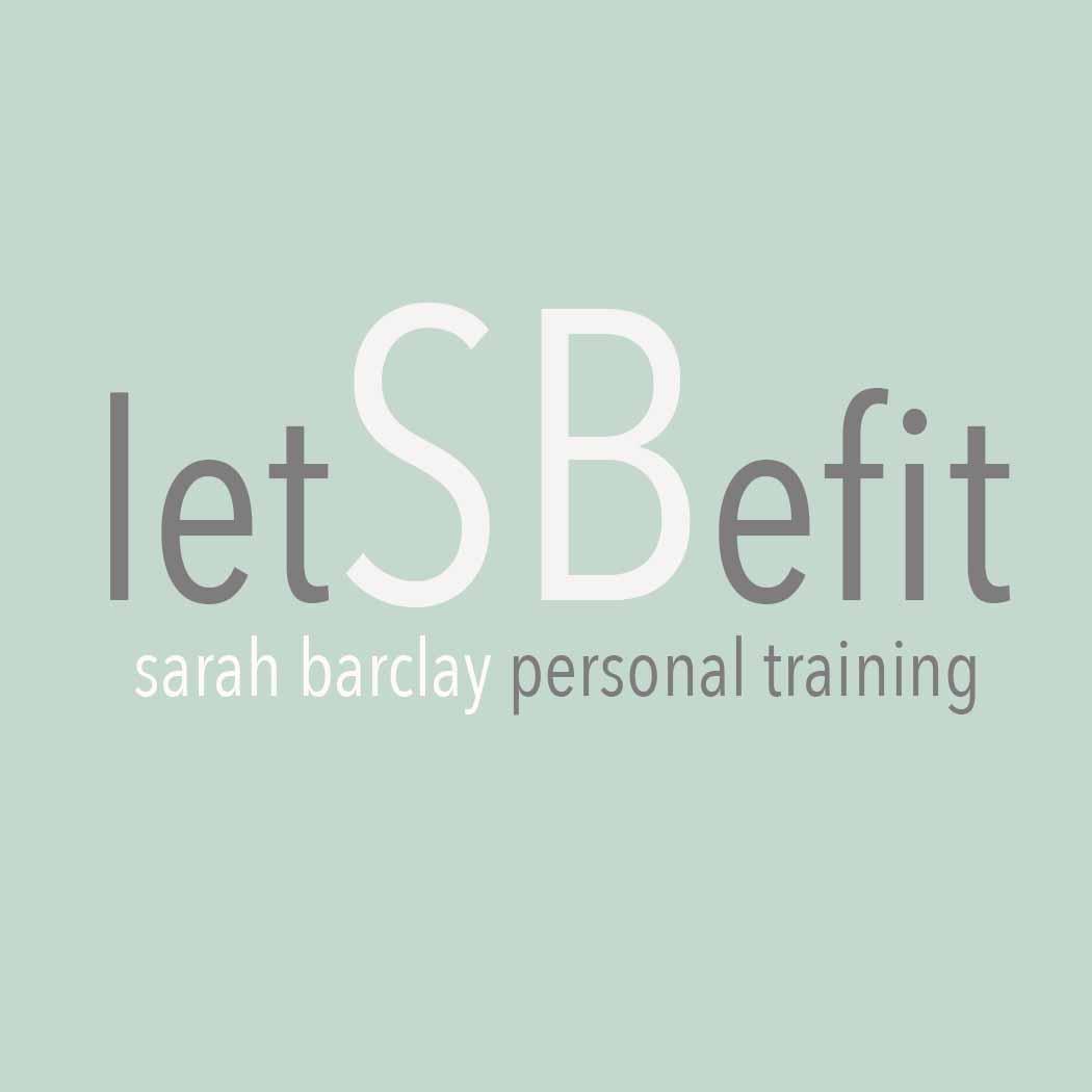 letSBefit