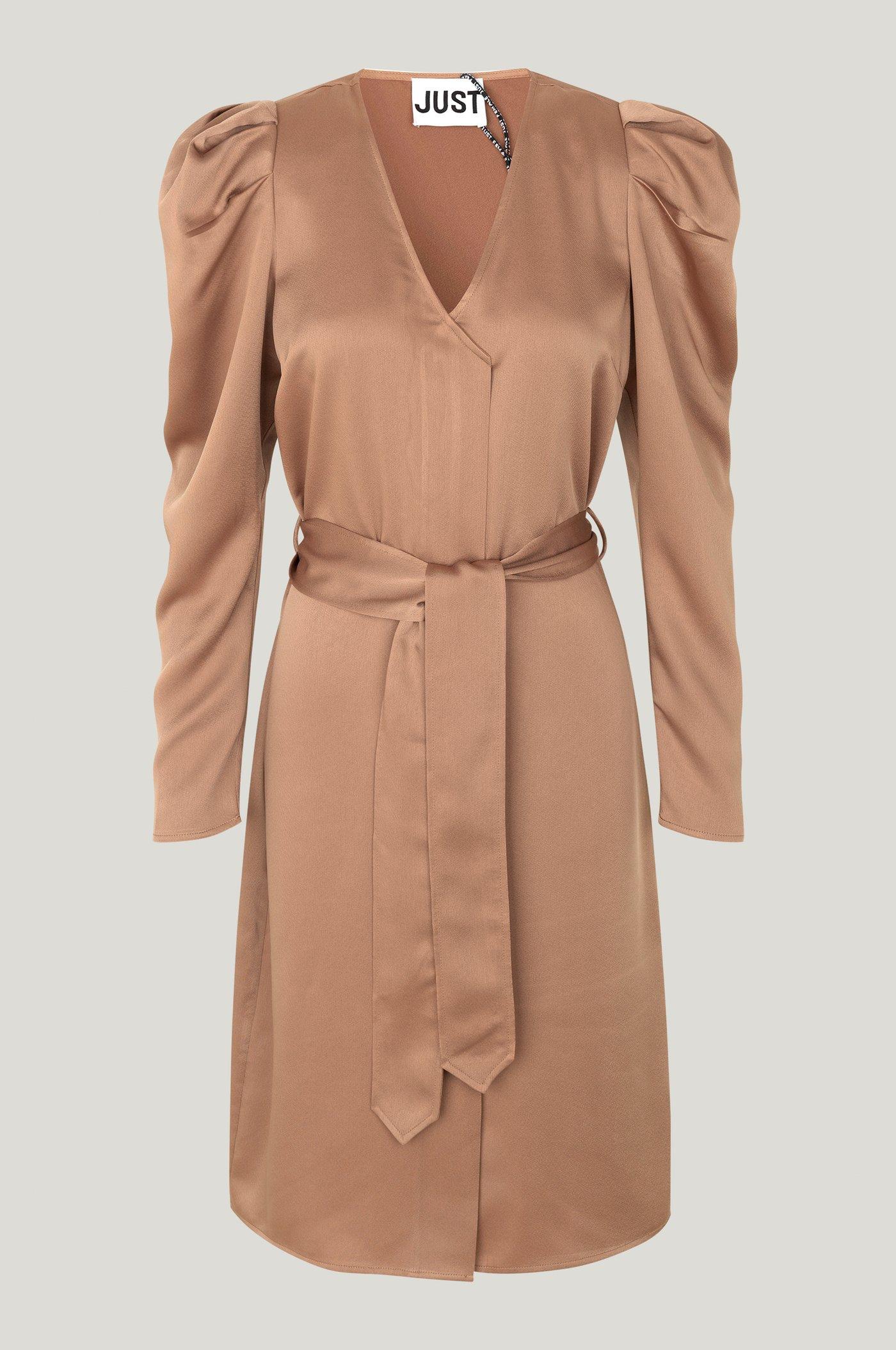 Klänning, Just, Candy Dress