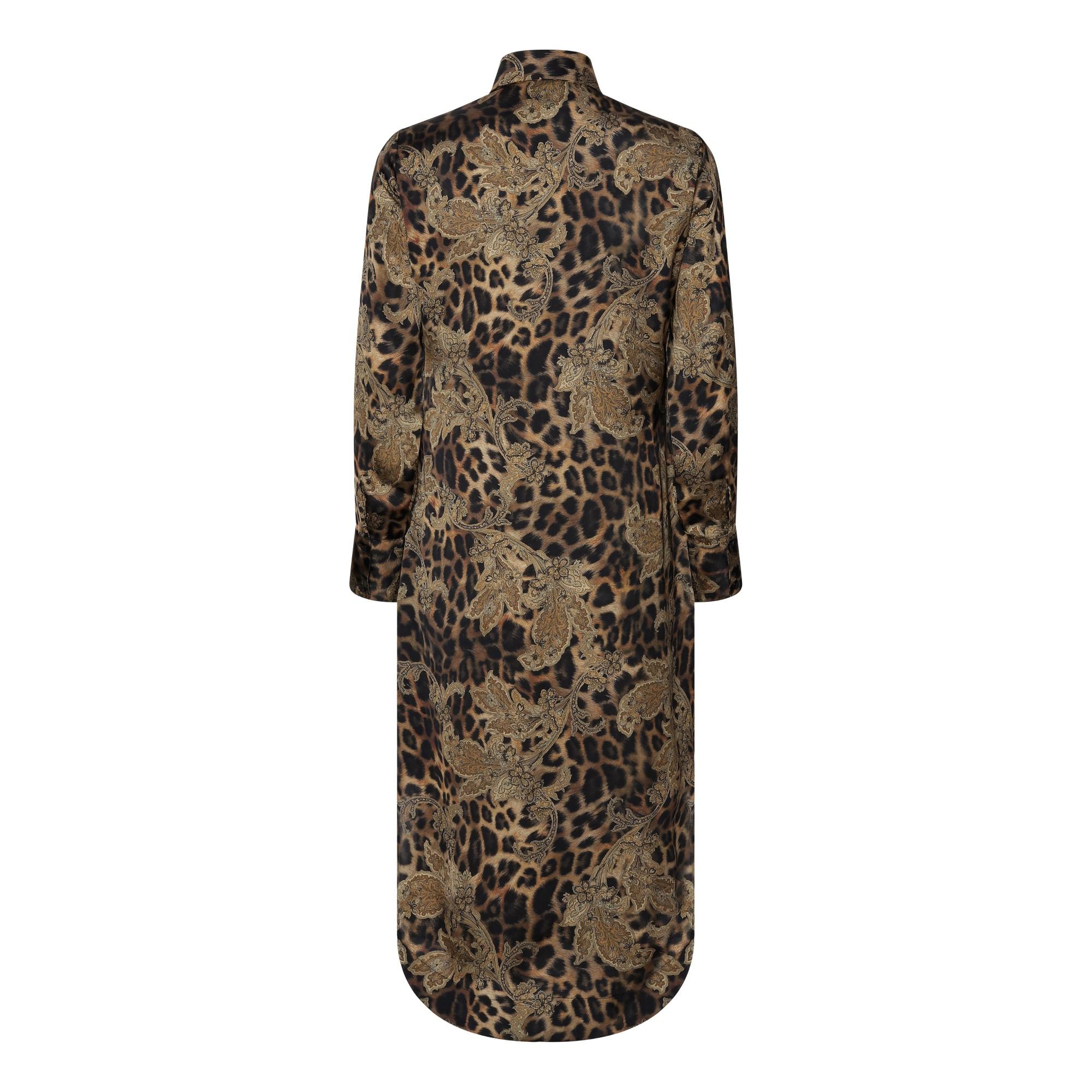 Klänning, Karmamia, Harper Dress