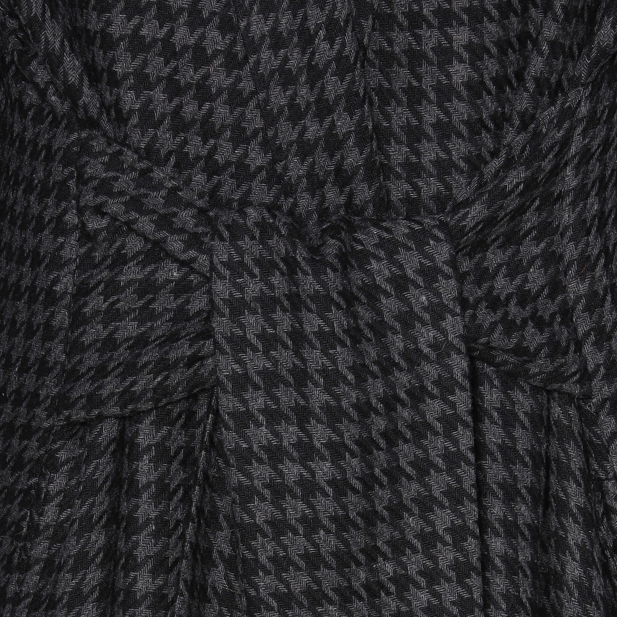Kappa, Karmamia, Collins Coat, No 1