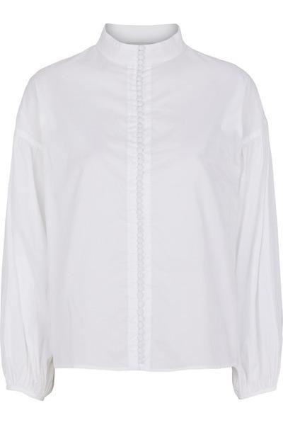 Blus, Just Female, Senna shirt
