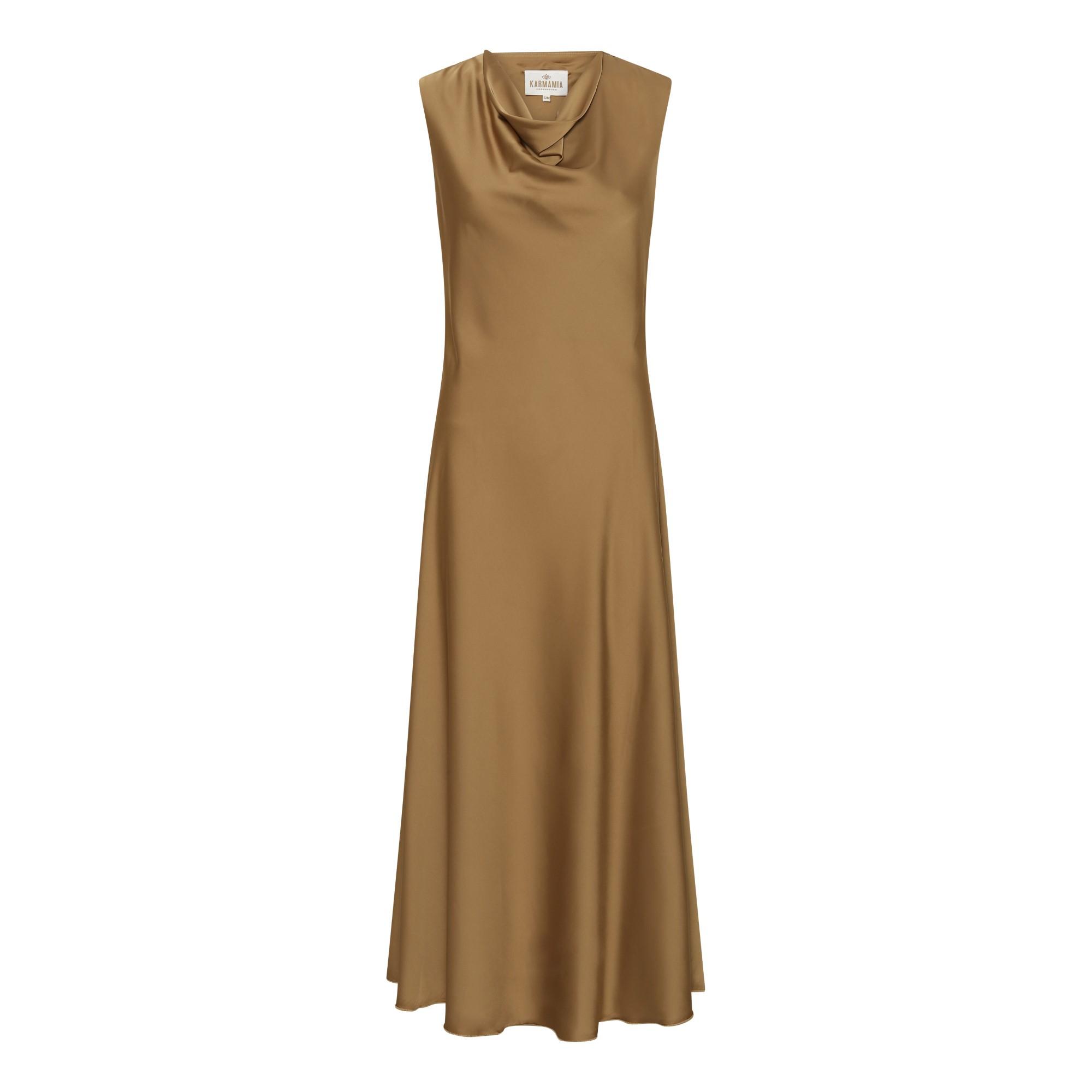 Klänning, Karmamia, Flow Dress