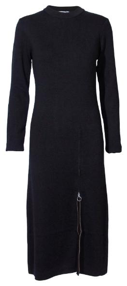 Klänning, Gestuz, Ramona Dress