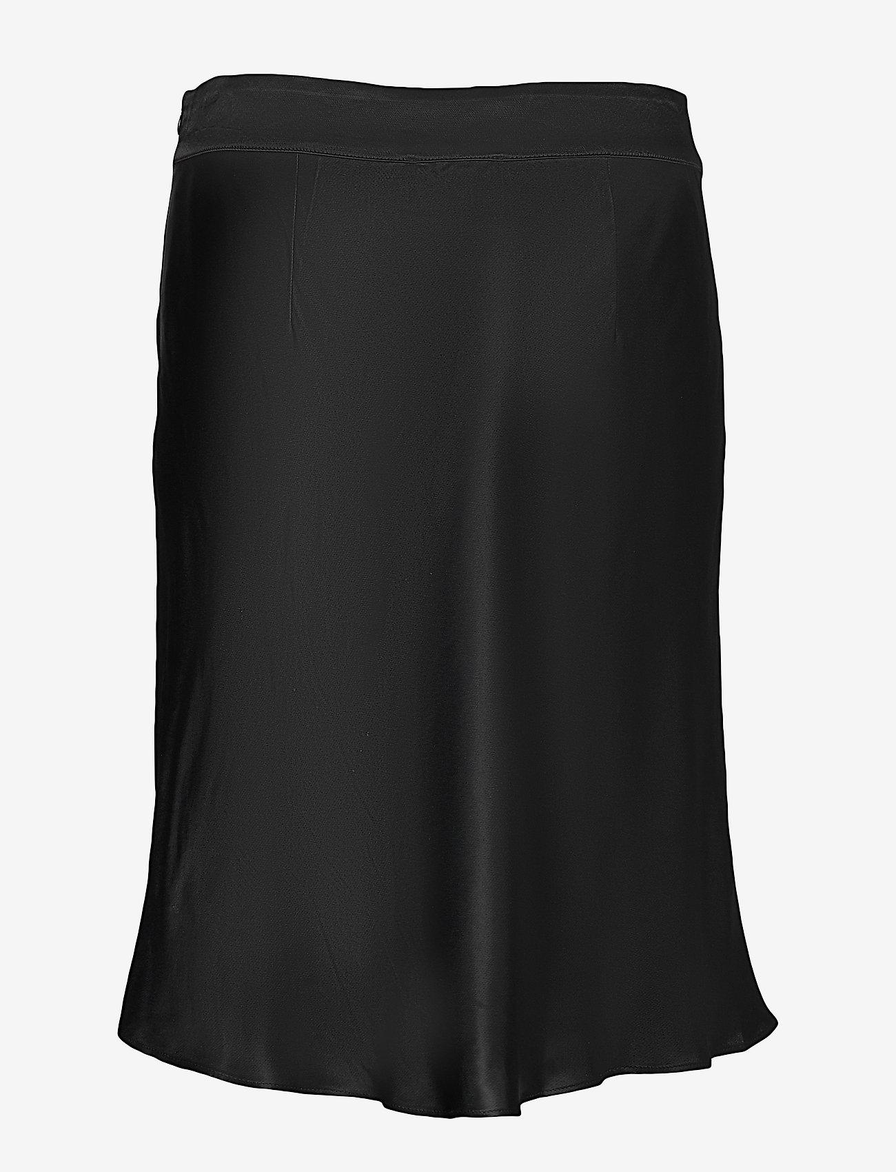 Kjol, Second Female, Eddy MW Short Skirt