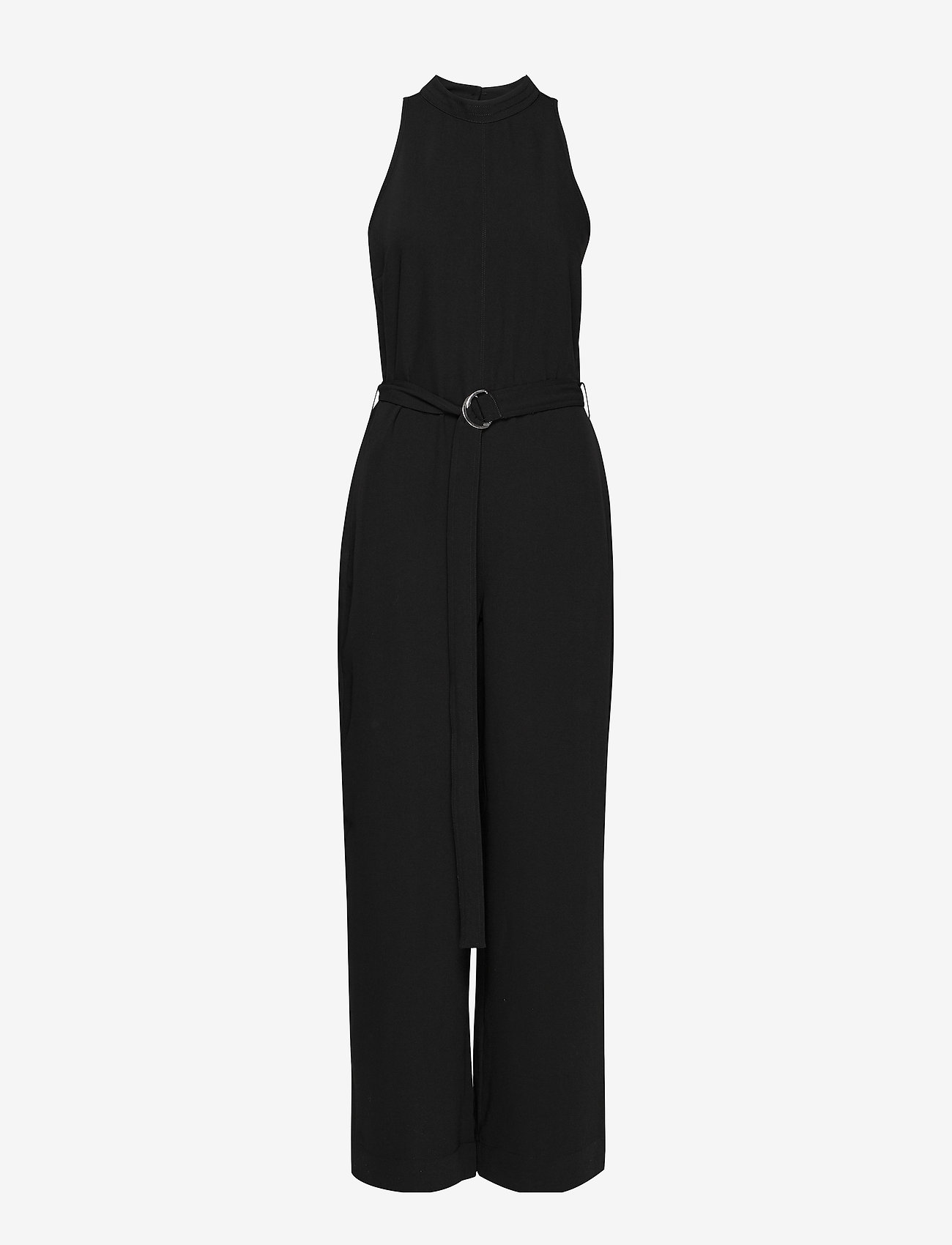Jumpsiut, Just, Hannah Jumpsuit